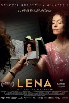 Lena (Lose Myself) (2014)