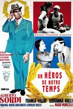 Un héros de notre temps (1955)