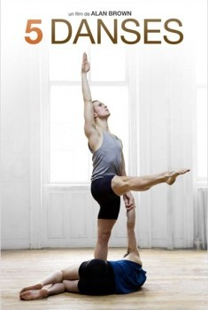 5 Danses (2012)