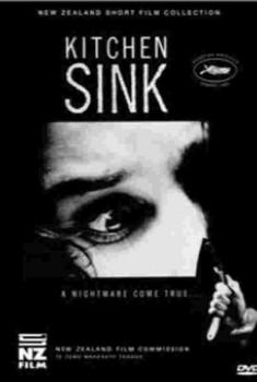 The Kitchen Sink (2015)