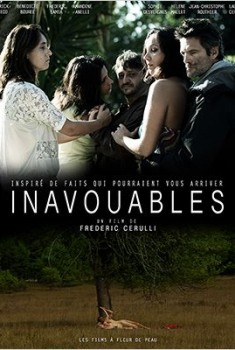 Inavouables (2012)