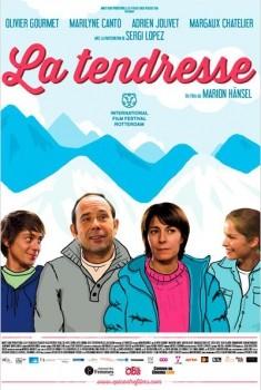 La Tendresse (2013)