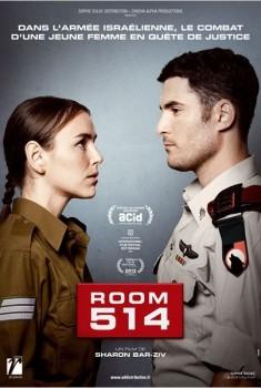 Room 514 (2011)
