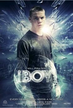 iBoy (2015)
