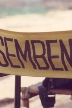 Sembene! (2015)