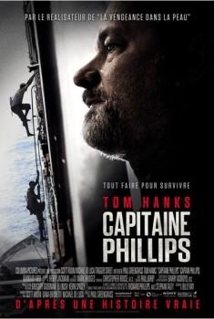 Capitaine Phillips (2013)