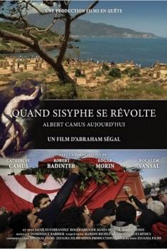 Quand Sisyphe se révolte (2013)
