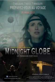 Midnight Globe (2013)