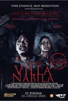Villa Nabila (2015)