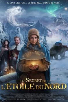 Le Secret de l'étoile du nord (2012)