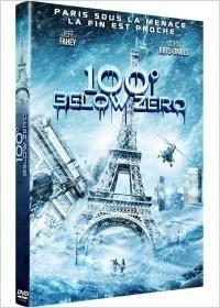 100 Below 0 (2013)