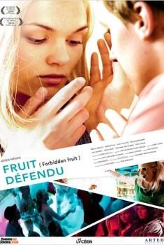 Fruit défendu (2009)