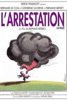 L'arrestation (1975)