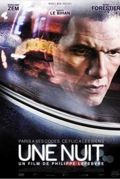 Une nuit (2011)