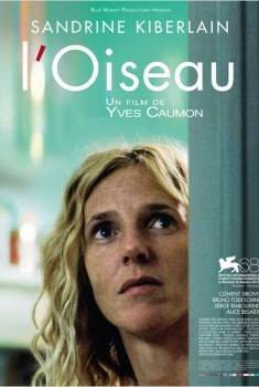 L'Oiseau (2010)