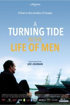 A Turning Tide in the Life of Men (2014)