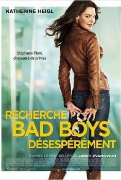 Recherche bad boys désespérément (2011)