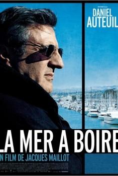 La Mer à boire (2012)