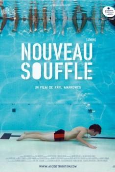 Nouveau Souffle (2011)