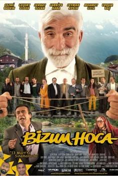 Bizum Hoca (2014)