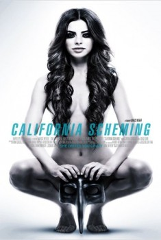 California Scheming (2014)