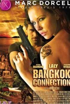 Bangkok Connection (2011)