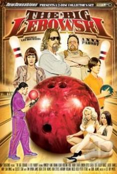 The Big Lebowski a XXX Parody (2010)