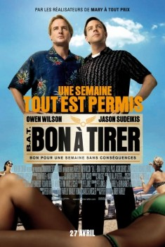 Bonne à tirer (2011)
