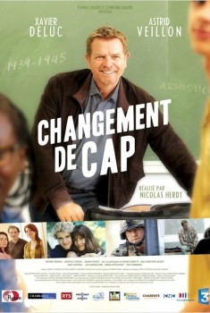 Changement de cap (2014)