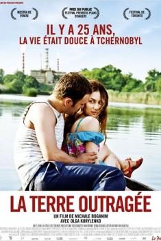 La Terre outragée (2011)