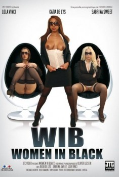 WIB Women In Black (2012)