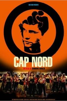 Cap Nord (2007)