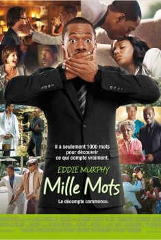 Mille Mots (2011)