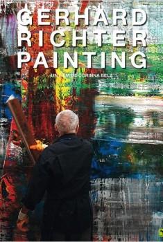Gerhard Richter - Painting (2011)