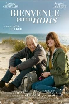 Bienvenue Parmi Nous (2011)