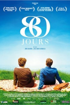 80 jours (2010)