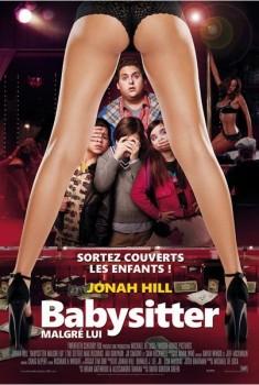 Baby-Sitter malgré lui (2011)
