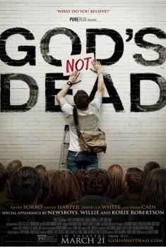 Dieu n'est pas Mort (2014)
