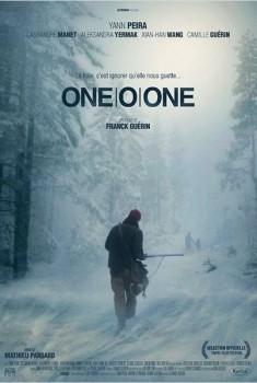 One O One (2011)