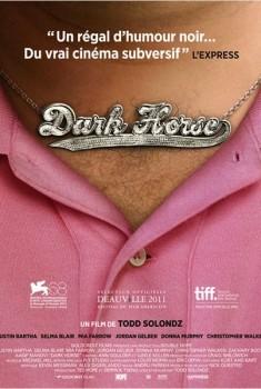 Dark Horse (2011)