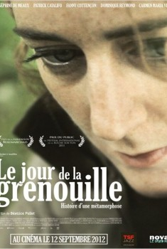 Le Jour de la grenouille (2011)