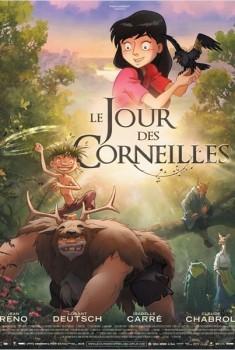 Le Jour des Corneilles (2011)