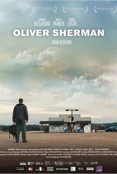 Oliver Sherman (2010)