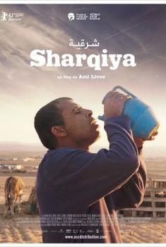 Sharqiya (2012)