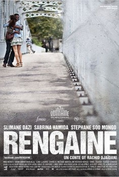 Rengaine (2010)