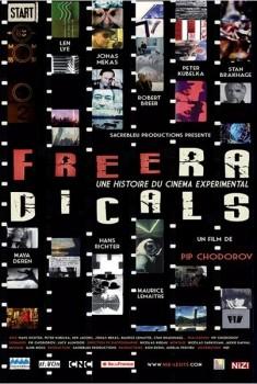 Free Radicals (2010)