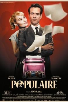 Populaire (2012)