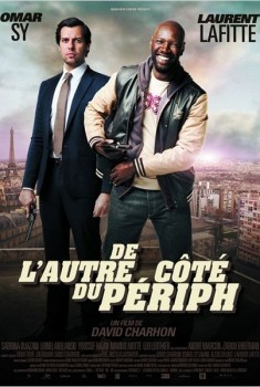 De l'autre côté du périph (2012)