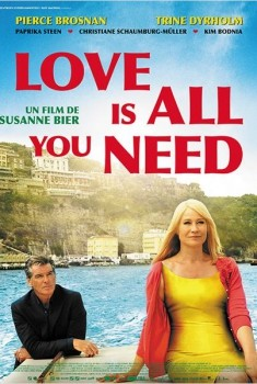 Love is all you need (2011)