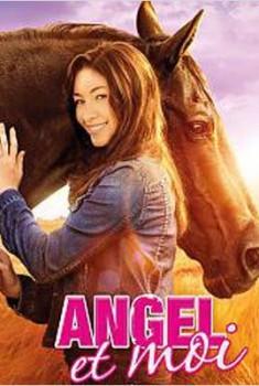 Angel et moi (2013)